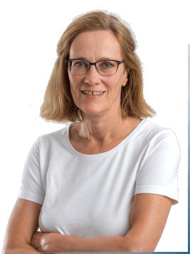 Dr. med. Beatrice Goldmann