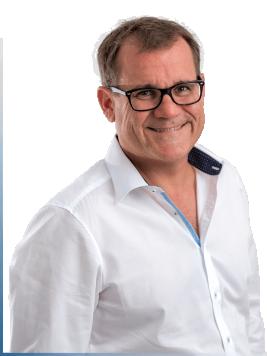 Dr. med. Jan Rutjes