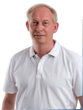 Prof. Dr. med. Matthias Zeis
