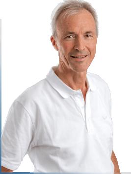 Dr. med. Peter Heinkele