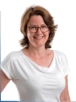 Dr. med. Karin Siert