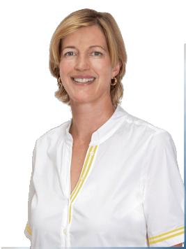 Dr. med. Juliane Ebert