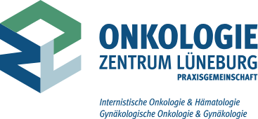 Onkologie Zentrum Lüneburg